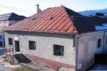 polyfunkčný objekt - Závadka nad Hronom - Fotografia 2