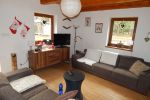 EXKLUZÍVNE : dom v Slovenskom raji, chata na celoročné bývanie, novostavba