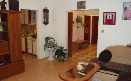 Krásny veľký 3i byt v Brezne-Mazorníkovo - EXKLUZÍVNE