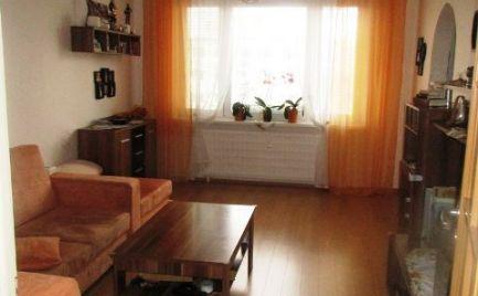 3 izbové účko v BB (Sásová), na Javorníckej ulici