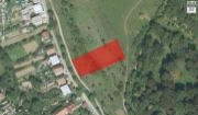 Na predaj pozemok Pruské - Stepnica, 2239 m2