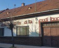 Predaj, rodinný dom v meste Zvolen