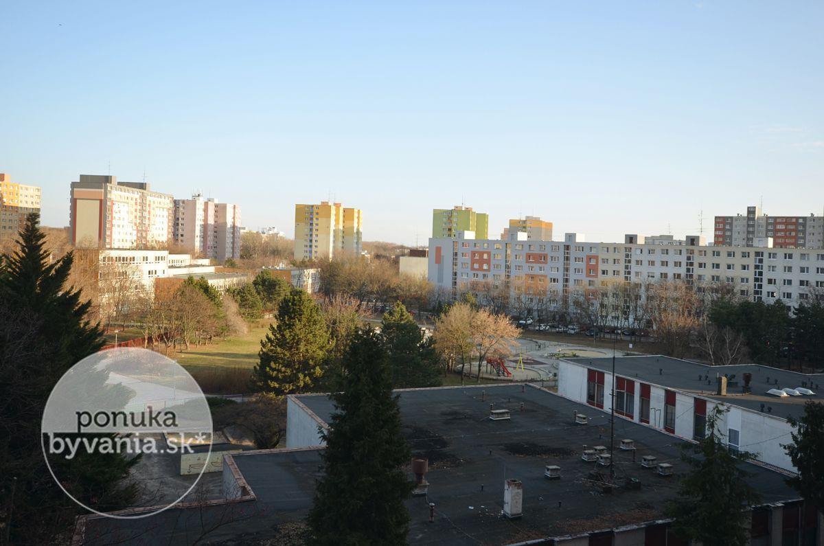 ponukabyvania.sk_Gessayova_3-izbový-byt_BEREC
