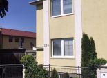 VIV Real predaj rodinného domu na Teplickej v Piešťanoch