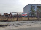 Na predaj pozemok v obci Prašice