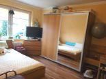 Zvolen, Lieskovská cesta – zrekonštruovaný  1-izbový byt – predaj