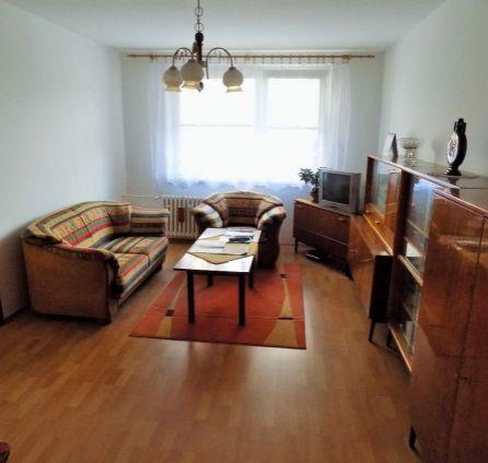 STARBROKERS - Predaj 3 izb. byt, 72m2, Korytnická ul., Bratislava II. - Podunajské Biskupice