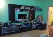 Ponúkame na prenájom 2 izbový byt Prešov-Prostejovská  od 1.5.2017