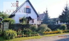 PREDAJ, 3i. rekreačná chata v Gabčíkove