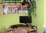 REZERVOVANÉ -predáme pekný 1-izb.byt v dobrej lokalite - Nitra -Klokočina