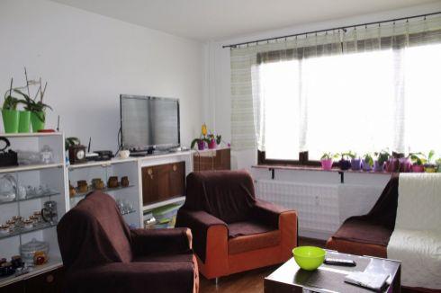3-izbový byt Solinky