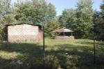 Predaj rekreačný pozemok 476 m2 pri rybníku, v Kalinkove.