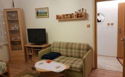 1-izbový byt, Sídlisko III, Prešov - PREDANÉ