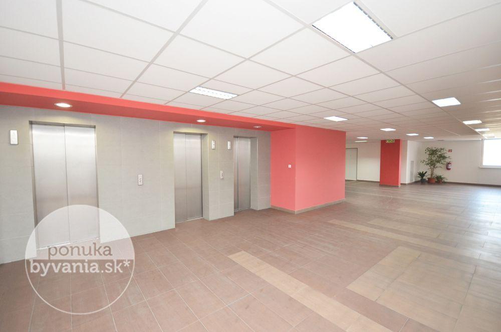 ponukabyvania.sk_Tomášikova_2-izbový-byt_KOVÁČ