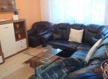 PREDANÉ – krásny 3-izbový byt so samostanou kuchyňou, loggiou  v tichej lokalite - SENEC