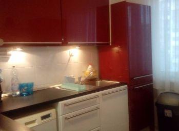 Veľký,vkusný 3 izbový byt na Bukureštskej ulici za výhodnú cenu na predaj