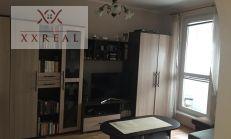 PREDAJ,1izbový byt v Dunajskej Strede