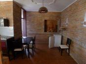 Na prenájom 1-izbový byt v Topoľčanoch na Adámiho ulici