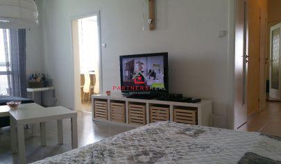 Exkluzívne,moderný 3 izbový byt, predaj, Košice-západ, Orgovánová ulica