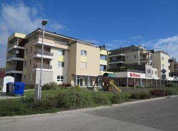 Aktuálna ponuka bytov a domov na Lodenici Piešťany