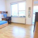 3-izbový byt na predaj, Domkárska, Bratislava II