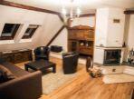 VIV Real predaj rodinného domu v centre mesta Piešťany