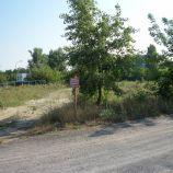 Komerčný stavebný pozemok na predaj - 7750m2. Malacky