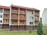Slatinské Lazy – 2-izbový byt s 2 loggiami, 57 m2 – predaj
