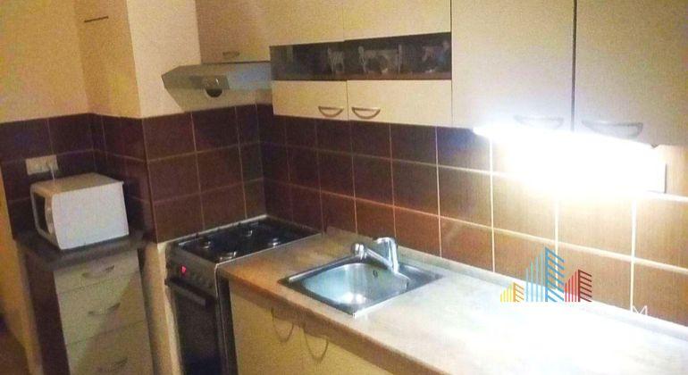Na prenájom - 2 izbový byt na Dubničke v Bánovciach nad Bebravou