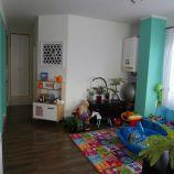 2-izbový byt na predaj, Fajgalská cesta, Limbach - Pezinok