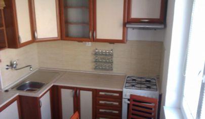 Na Prenájom: Pekný 2-izb byt po kompl.rekonštrukcii, Strakova ul., Košice - Sever