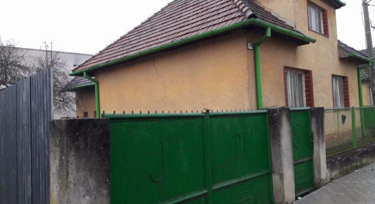 Trenčianske Stankovce-Rodinný dom na predaj