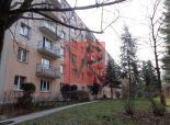 Predané 1- izbový zariadený byt s balkónom po kompl. rekonštrukcii  Žilina-Hliny