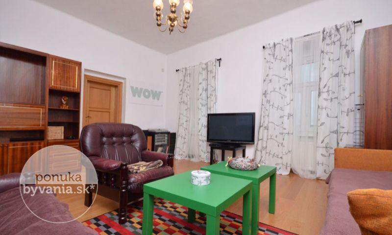 ponukabyvania.sk_Biela_2-izbový-byt_KOVÁČ