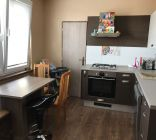 2 izbový byt Topoľčany VYPLATENA ZALOHA