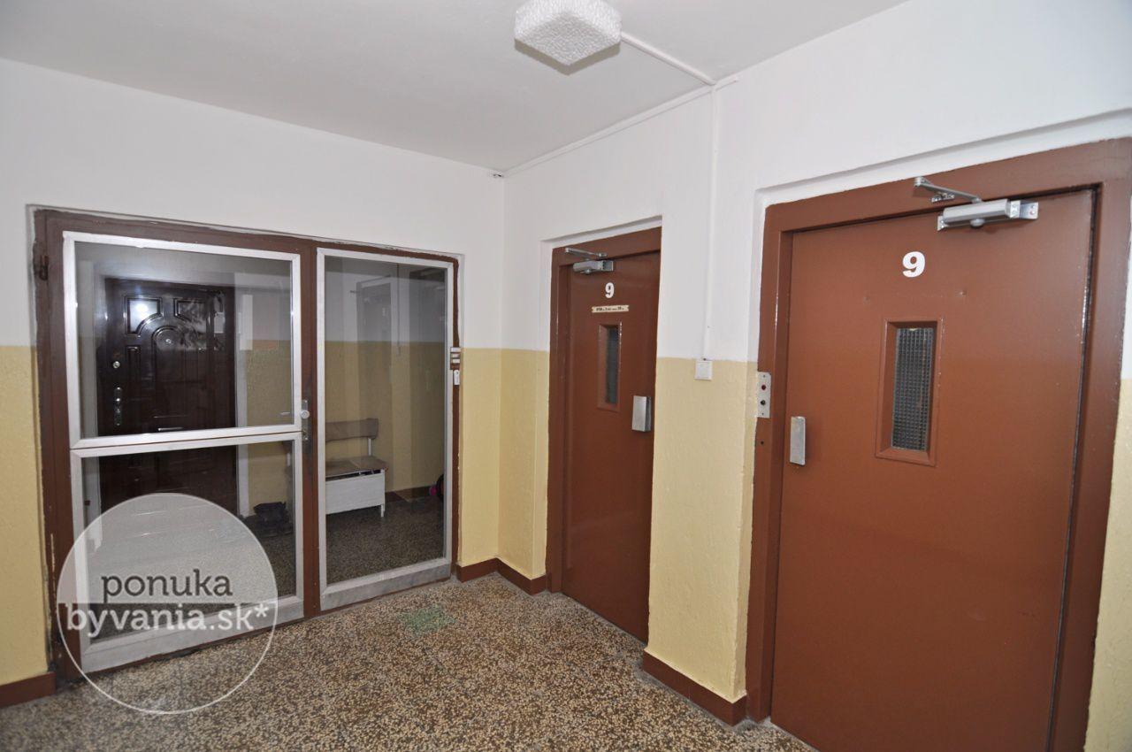 ponukabyvania.sk_Pri kríži_1-izbový-byt_BARTA