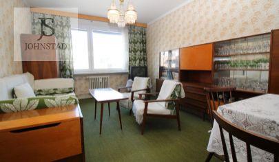 # 3 izbový byt # Súmračná ulica - Ružinov # svetlý byt #udržiavaný bytový dom # výťah #bezproblémové parkovanie