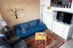 1 izbový byt - Poprad - Fotografia 5