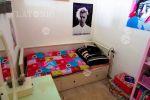 1 izbový byt - Poprad - Fotografia 9