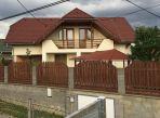 Rodinný dom Košice Krásna, Smutná ulica