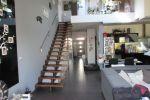 Pekný priestranný dom s galériou