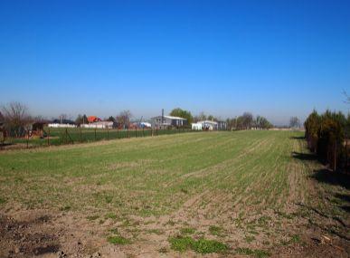 MAXFIN REAL-Pozemok na predaj v obci Jelka