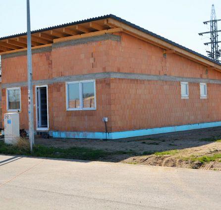 StarBrokers -  predaj - 4 izbového domu s veľkým pozemkom na Muškátovej ulici v Senci