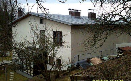 EXKLUZÍVNE - Rodinný dom v nádhernom prostredí Španej doliny
