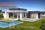 Rodinný dom na predaj BUNGALOV pod lesom Ivanka pri Dunaji www.bestreality.sk