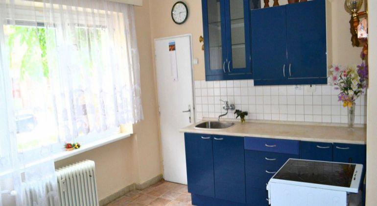M. Rázusa, 2-izb. priestranný tehlový byt, 70 m2