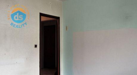Na predaj byt 2+1, 53 m2, Trenčianske Teplice, Štvrť SNP