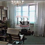 1.izbový byt na Škultétyho ulici v Bratislave III