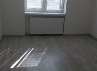 MAXFIN REAL – 2 izbový byt s loggiou v Tlmačoch