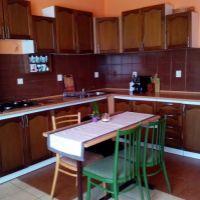 Rodinný dom, Dubodiel, 86 m², Čiastočná rekonštrukcia